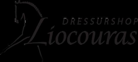 Dressurshop Liocouras