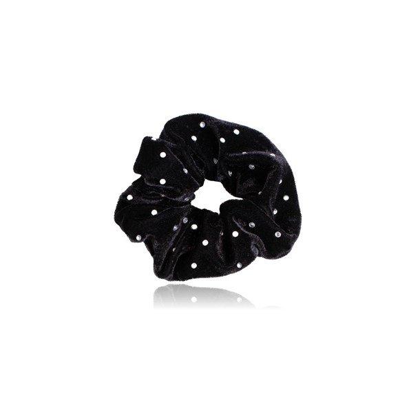 SD® Diamond elastik med krystaller