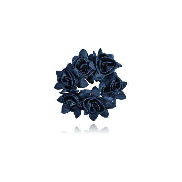 SD® Rose elastik