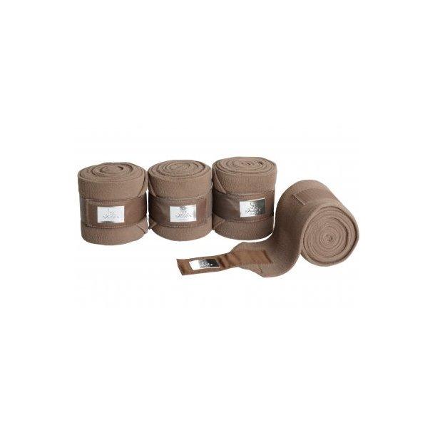 SD® GEM Collection bandager