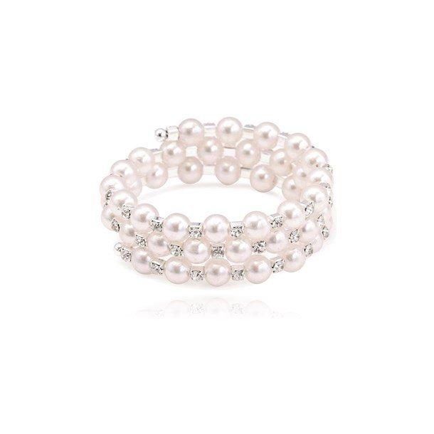 SD® Pearl Dream elastik