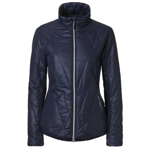 Stierna Aurora 2.0 Jacket