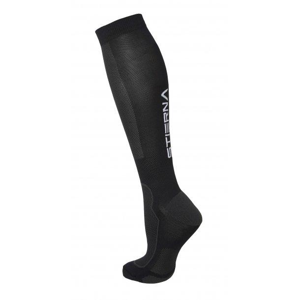 Stierna Performance Riding socks