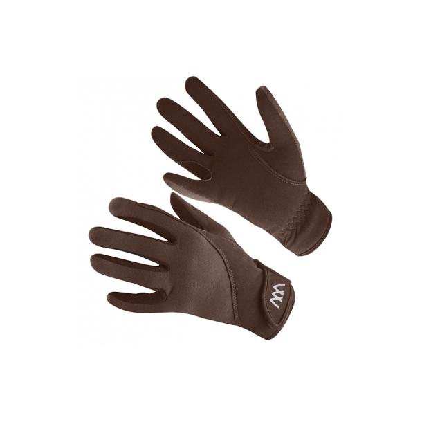 WW Precision Thermal handske